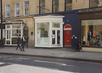 Thumbnail Office to let in 10, Argyle Street, Bath