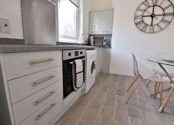 3 bed terraced house for sale in Gawber Road, Barnsley S75