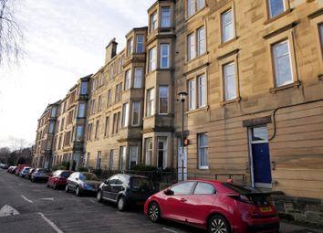 Thumbnail 2 bedroom flat to rent in Fountainhall Road, Newington, Edinburgh