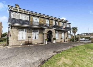 Thumbnail 2 bed flat to rent in Marine Road, Walmer, Deal