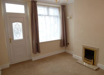 Thumbnail 3 bedroom terraced house to rent in Beechwood Road, Hillsborough, Sheffield