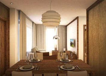 Thumbnail 3 bed apartment for sale in Apartment Project Max, Zell Am See, Salzburg, Austria