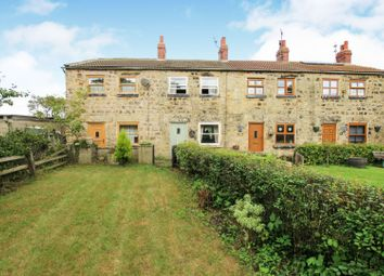 Thumbnail 1 bed cottage for sale in York Road, Leeds