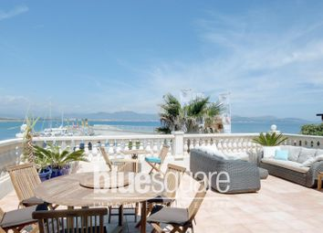 Thumbnail 4 bed villa for sale in Saint Aygulf, Var, 83370, France