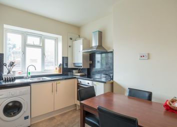 Thumbnail 2 bed flat for sale in Aylwin Estate, London, London