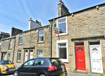 Thumbnail 2 bed terraced house for sale in Vine Street, Lancaster