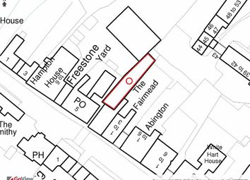 Thumbnail Property for sale in Freestone Yard Park Street, Colnbrook, Slough