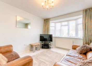 Thumbnail 3 bed property for sale in Baker Street, Enfield Town