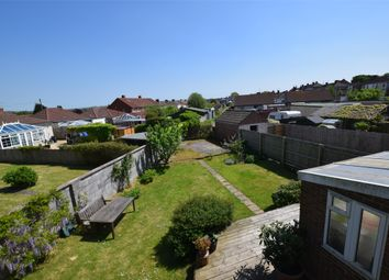 Thumbnail 4 bedroom end terrace house for sale in Alderney Avenue, Bristol