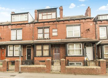 Thumbnail 4 bed property for sale in Tempest Road, Holbeck, Leeds