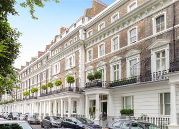 Onslow Square, South Kensington, London SW7