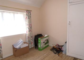 Thumbnail 3 bed semi-detached house for sale in Rowan Crescent, Dartford, Kent