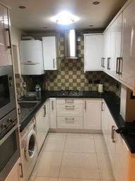 Thumbnail 4 bed terraced house to rent in Lucas Avenue, Harrow