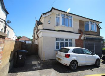4 bed property for sale in Totteridge Road, High Wycombe HP13