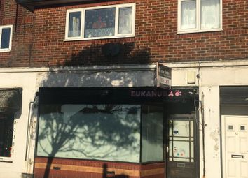 Thumbnail Property to rent in West Way, Hove, East Sussex