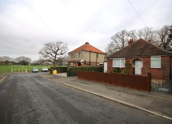 Thumbnail 2 bed bungalow for sale in Rowlands Avenue, Waterlooville, Hampshire