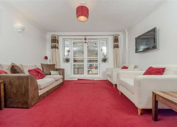 Thumbnail 1 bed flat to rent in Greycoat House, 27 Greycoat Street, Westminster, London