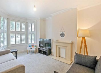 Thumbnail 2 bed property for sale in Lennard Road, Penge, London