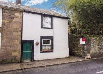 Thumbnail 3 bed semi-detached house for sale in Blackburn Road, Chorley, Lancashire