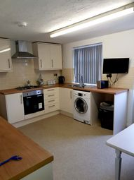Thumbnail Room to rent in Jackson Street, Oldbury