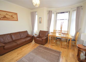 Thumbnail 1 bed flat for sale in Valleyfield Street, Springburn, Glasgow