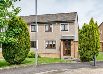Thumbnail 3 bed property for sale in 3 Ballantrae Crescent, Newton Mearns