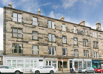 Thumbnail 2 bed flat for sale in Merchiston Avenue, Merchiston, Edinburgh