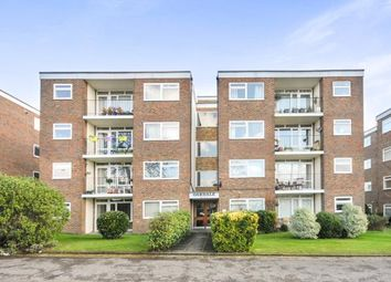 Thumbnail 1 bed flat for sale in Oakdale, 6 Westgate Road, Beckenham, .