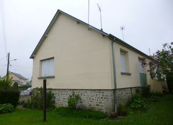 Thumbnail 2 bed detached house for sale in Pre-En-Pail, Mayenne, 53140, France