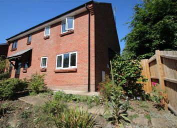 The Street, Bradwell, Braintree CM77. 1 bed property