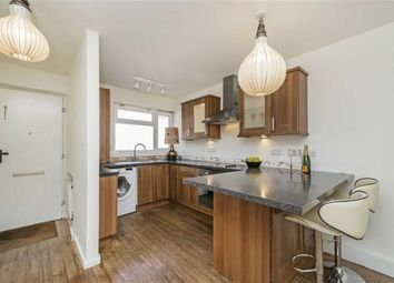 1 bed flat for sale in Mckiernan Court, Battersea, London SW11