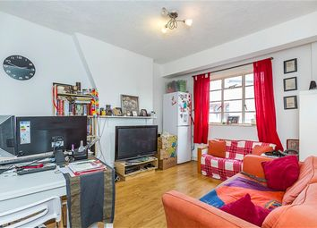 Thumbnail 2 bedroom flat to rent in Evelyn House, Shoreditch, London