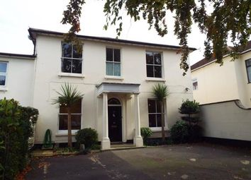 Thumbnail 4 bed semi-detached house for sale in Portswood, Southampton, Hampshire