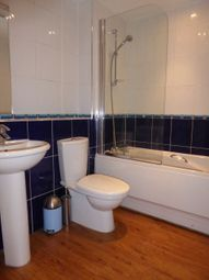 1 bed flat to rent in Westgate, Arthur Place, Birmingham B1