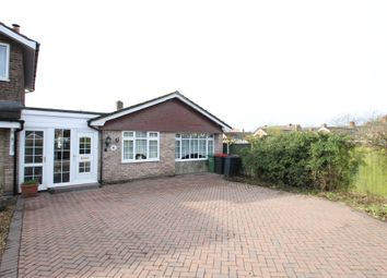 Photo of Birchfield Close, Wood End, Atherstone CV9