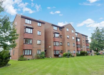 Thumbnail 1 bed property to rent in Macmillan Court, Rayners Lane, Harrow, Middlesex