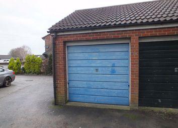 Thumbnail Parking/garage to rent in Doggetts Lane, Westbury, Wiltshire