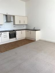Thumbnail 1 bed flat to rent in Warwick Brewery, Newark