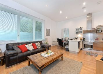 Halcyon Wharf, 5 Wapping High Street, London E1W. 2 bed flat