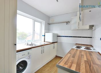 Thumbnail 2 bedroom flat to rent in Station Road, Llandaff North, Cardiff