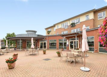 Thumbnail 2 bed property for sale in Oberon Court, Patrons Way East, Denham Garden Village, Buckinghamshire