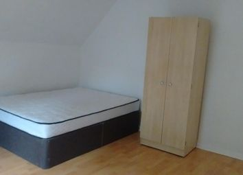 Thumbnail 2 bed flat to rent in Marys Hall Street, Crumpsall