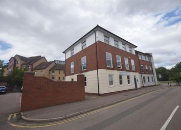 Thumbnail Commercial property for sale in Ampthill Street, Bedford