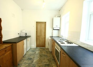 Thumbnail 2 bed shared accommodation to rent in 70Pppw - Coniston Avenue, Jesmond