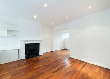 Thumbnail 3 bedroom cottage to rent in Wordsworth Walk, Hampstead Garden Suburb
