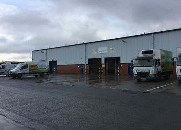 Thumbnail Industrial to let in Kelvin Industrial Estate, East Kilbride