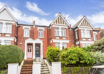 Thumbnail 1 bed flat for sale in Elm Grove, London