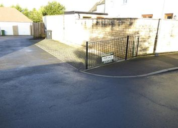 Thumbnail Parking/garage for sale in Westrop, Highworth, Swindon