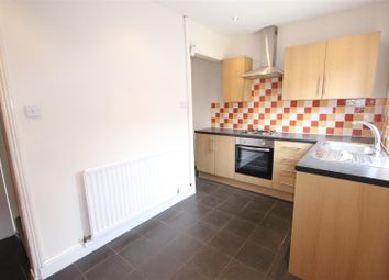 Thumbnail 2 bedroom terraced house to rent in Barron Street, Darlington