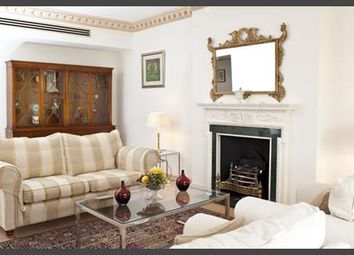 Thumbnail 1 bed flat to rent in Prestige Apartment, Hertford Street, Mayfair, London